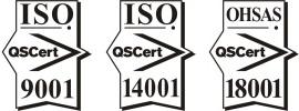 Certifikačné známky